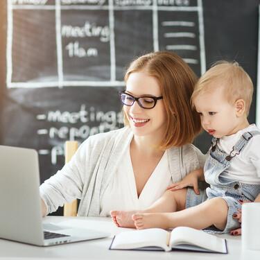 Nuevo complemento de maternidad de las pensiones de 378 euros fijos por cada hijo: qué es y quién puede cobrarlo