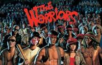 'The Warriors' y sus peleas callejeras a punto de llegar a la PSN