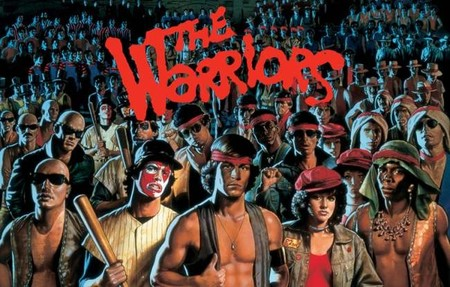 'The Warriors' y sus peleas callejeras a punto de llegar a la PSN