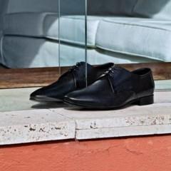 Foto 6 de 7 de la galería accesorios-boss-black-para-el-verano-elegancia-hasta-en-los-mas-minimos-detalles en Trendencias Hombre