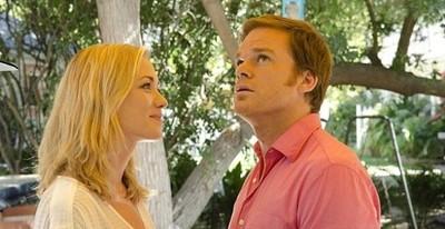 FOX Crime emitirá el final de 'Dexter' tres horas después que Estados Unidos