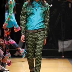 Foto 1 de 9 de la galería versace-para-hm en Trendencias Hombre