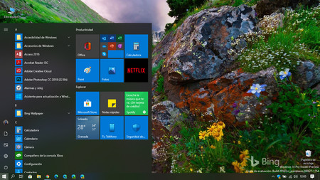 Nuevo Menu Windows 10 4 Antiguo Copia