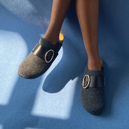 Jw Anderson Clogs 01