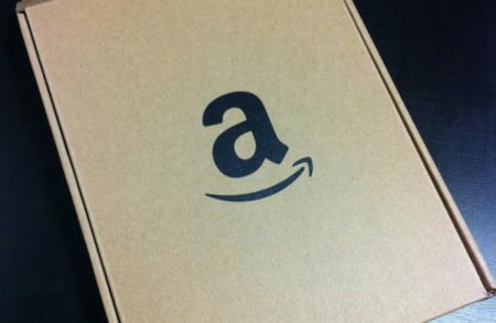 Amazon corta el grifo a Pricenoia, su veterano comparador de precios