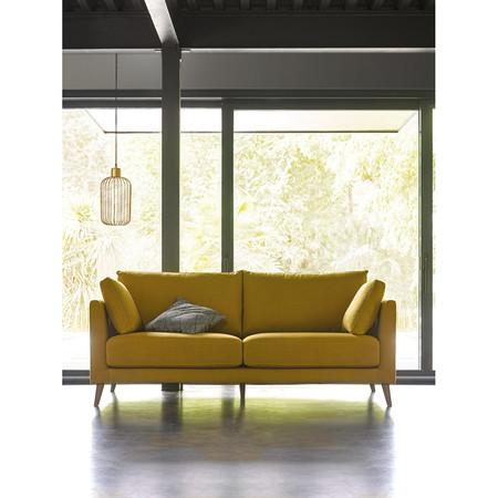 Ya es black friday en El Corte Inglés; nueve lámparas de diseño y algunos muebles con importantes descuentos