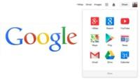 Pues al final... El rediseño del logo de Google era real