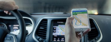 Wi-Fi en el coche: qué opciones hay, dispositivos y tarifas de operadoras aconsejables