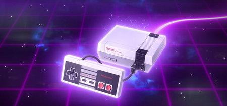 Buenas noticias si te quedaste sin NES Classic: Nintendo volverá a venderla en 2018 y amplía las unidades de SNES