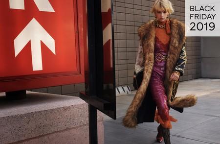 El Black Friday 2019 ha llegado a Zara y estas 57 prendas podrían convertirse en el mejor regalo de Navidad