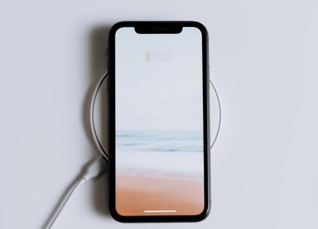 Con todo y COVID, los mexicanos nunca habían comprado tantos smartphones de entre 16,000 y 20,000 pesos como en 2020