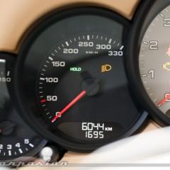 Foto 11 de 56 de la galería porsche-911-carrera-4s-prueba en Motorpasión