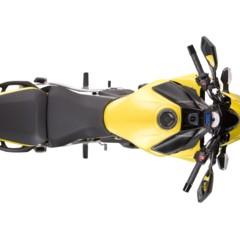 Foto 26 de 77 de la galería kawasaki-er-6n-2012-divertida-facil-y-con-estilo en Motorpasion Moto
