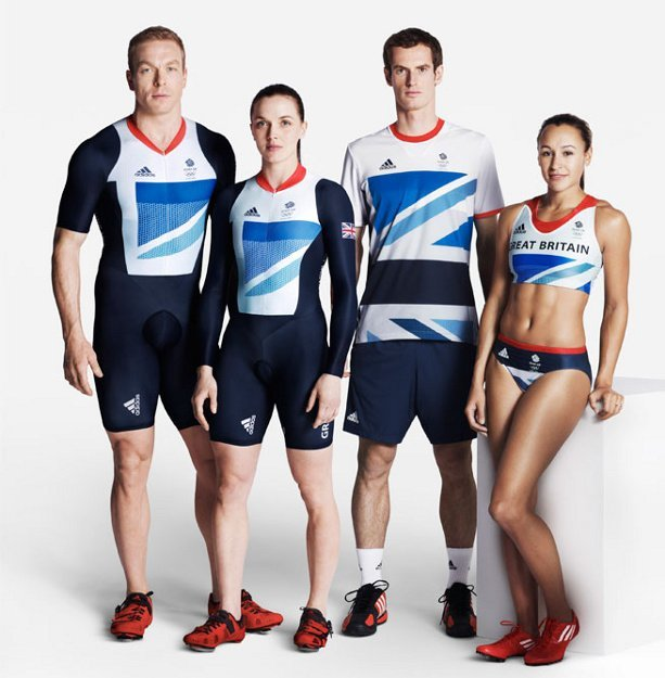 stella-mccartney_s-winning-olympic-kit-for-team-great-britain-first-look.jpg