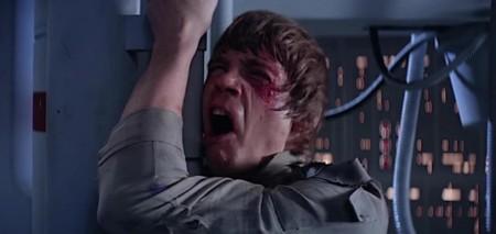 ¡'Star Wars' sobrevive! Tronchante vídeo de sus protagonistas cantando 'Stayin' Alive'
