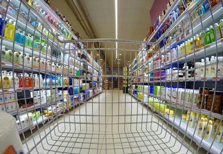 Vender en Internet sin tener tienda online, una posibilidad sencilla para muchas pymes