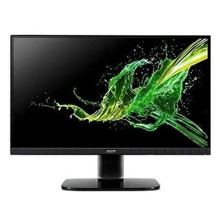 Acer Ka242ybi 3