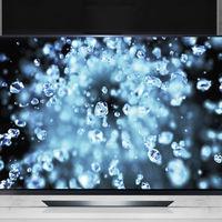 ¿Listo para cambiar de televisor? 7 consejos tecnológicos a tener en cuenta durante el Black Friday