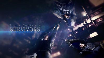 La pesadilla continúa. 'Resident Evil 6' se amplía en Xbox 360