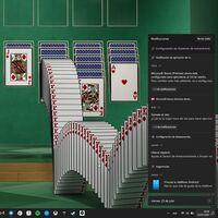 """La barra de tareas en Windows 11 recibe múltiples mejoras en diseño y un nuevo """"sistema de atención"""""""
