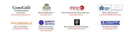 museos_donante