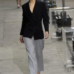 Foto 7 de 12 de la galería yves-saint-laurent-en-la-semana-de-la-moda-de-paris-primaveraverano-2008 en Trendencias