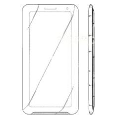 Foto 8 de 8 de la galería patente-smartphone-samsung-21-9 en Xataka Android