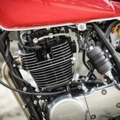 Foto 16 de 35 de la galería yamaha-sr400-cs-05-zen en Motorpasion Moto