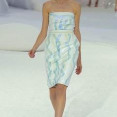 Foto 8 de 83 de la galería chanel-primavera-verano-2012 en Trendencias