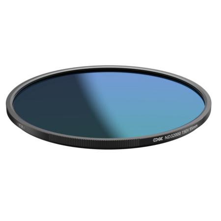 Irix Edge Neutral Density Nd32000 Filter 95mm