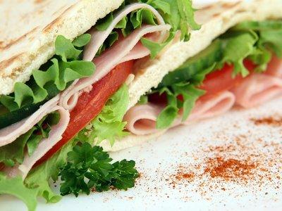 Gastroporno: cuando vamos a restaurantes a hacer fotos más que a comer