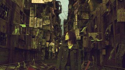 'Re-Cycle', sueños y pesadillas de las torpes manos de los hermanos Pang