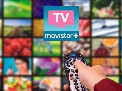 Movistar ante la encrucijada de la llegada de HBO, Netflix y Amazon Video a España