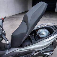 Foto 11 de 11 de la galería honda-forza-350-2021 en Motorpasion Moto