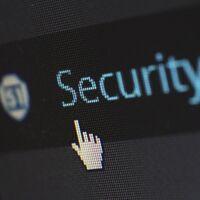 Microsoft aumenta la seguridad en Defender for Endpoint y ahora puede detectar dispositivos no autorizados