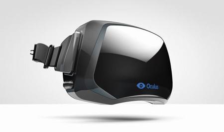 Oculus Rift no solo quiere revolucionar el segmento de los juegos: también va a por el cine