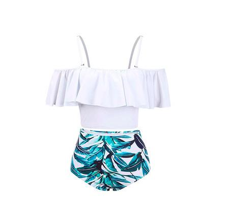 conjunto bikini verano 2019