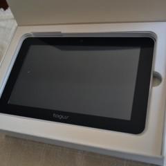 Foto 10 de 18 de la galería tagus-tablet en Xataka Android