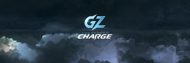 Guangzhou Charge entra en Overwatch League y promete a los aficionados chinos las victorias que no tuvieron en la primera edición