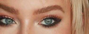 Cómo depilar y maquillar las cejas en casa: consejos de experta para diseñarlas, peinarlas, fijarlas y rellenarlas de forma fácil
