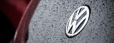 Volkswagen releases logo and changes image worldwide