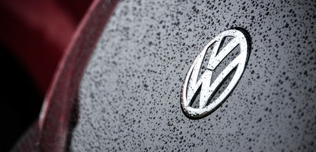 Volkswagen estrenará logo y cambiará de imagen en todo el mundo