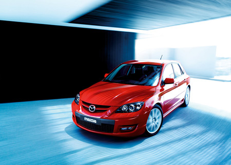 Mazda 3 Mps 2006 1600 02