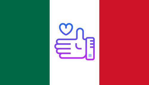 Cómo usar Internet para ayudar a México tras el terremoto