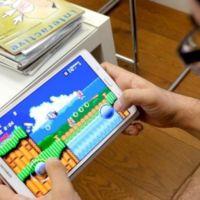 IDC: Apple y Samsung pierden cuota de mercado, se venden más tablets asequibles