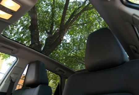 Toyota Auris 2015 Hibrido 25