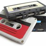"""¿Estarías dispuesto a volver a la cinta de  casete si te ofreciera sonido  """"High-res""""?"""
