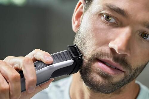 Recortadoras y afeitadoras Philips rebajadas en Amazon hasta un 30% por tiempo limitado