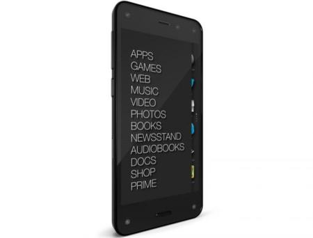 amazon-fire-phone-2.jpg