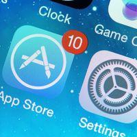Los clientes de Orange ya pueden pagar sus compras de la App Store mediante su factura